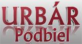 Urbár Podbiel