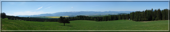 Tatranska magistrala
